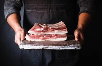 煮肉前一個動作沒必要 女大生楞:我從小就錯了