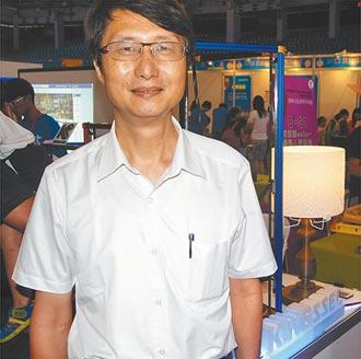 美洛克3D列印設備 助產品開發