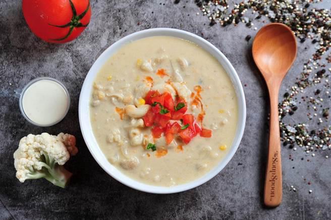The Soup Spoon 匙碗湯板橋門市,開幕歡慶活動優惠。(中保提供)