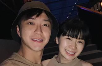 福原爱被爆拒绝和江宏杰谈判 友曝「再也不愿回台湾」