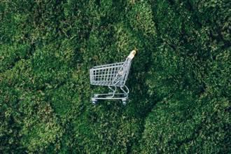 每次买东西都在为想要的世界投票!比钱重要的十大「消费觉醒」