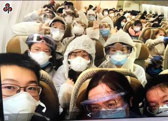 留學圈推估 暑假後全球校園將普採疫苗護照