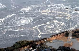 311大震災將屆10周年 日本敲定新一輪復興基本方針