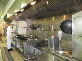 空污防制專法正式上路 屏東環保局籲餐飲業及早因應