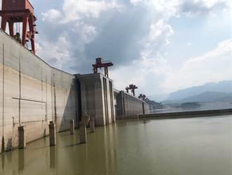 台灣人看大陸》記憶中的湖北已成歷史