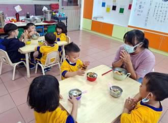 生育補助滿1年 屏東潮州出生嬰兒數爆增3成6