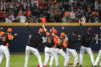 《時來運轉》運彩店員不小心多打2張「棒球一路發」 結局讓眾人意外