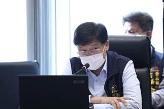 中市府設立「中醫藥安全五層防護網」守護民眾用藥安全