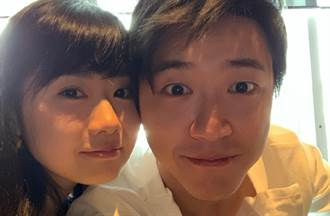 福原愛爆「再也不回台灣」 陸網起底與江宏傑婚姻生活太慘