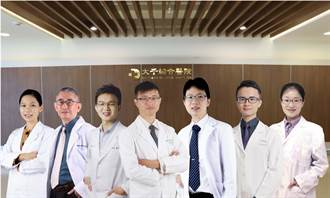加強急重症專業醫療 大千綜合醫院增聘7位新醫師