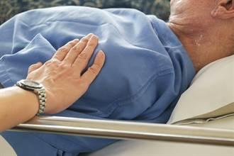 罹癌男呛「不要理我」关房内亡 前妻家中伴尸4日才报案