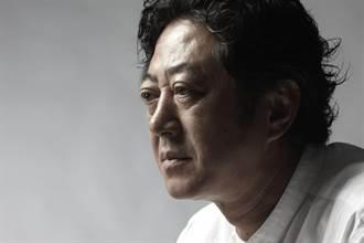 日本建築師團紀彥看全球化 人類如魚與海共生