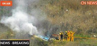 法達梭接班人 69歲空難驟逝