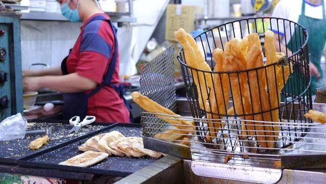 新北市林口區一間早餐店遇上一組客人,瘋狂嫌棄店內的風水與裝潢,甚至斷言店開不過三個月。(示意圖/Shutterstock)