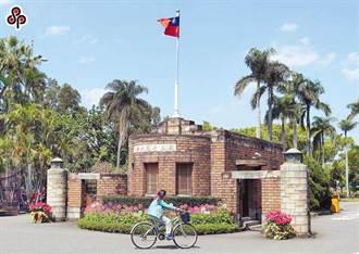 新興經濟體大學排行榜 台大排名第8