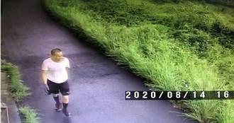 【离谱法务部】外役监10年落跑39犯人 矫正署怕丢脸没公布被抓包