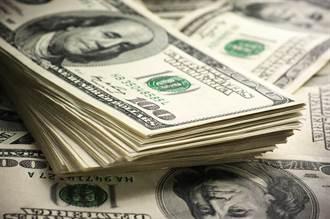 中時專欄:陳思奕》美國瘋狂印鈔 會重演經濟大蕭條嗎