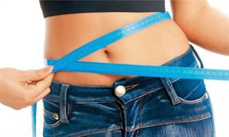 减肥却愈减愈肥?医揭5大减重迷思 168断食也在列