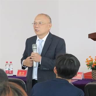 補教名師劉毅偽造特助簽名 捐10萬換緩刑