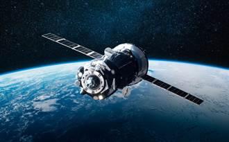 觀測氣候變遷 印美合製量測地表極微變化衛星