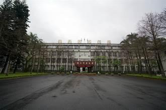 只剩一個系 55年蘭陽技術學院下學期停招