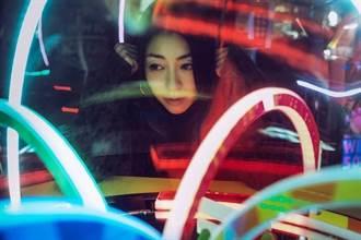 《新福音戰士》導演親自監製MV 主題曲找宇多田光來唱