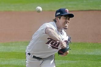 MLB》前田健太爭開幕先發 家中卻突遭小偷