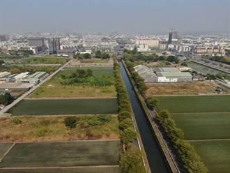 環團反空汙 高巿府環保局重申5大改善措施