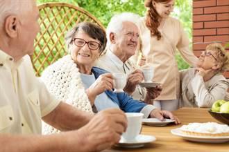 健康長壽的三個實用處方