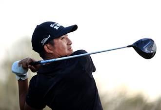 潘政琮參加本周球員錦標賽 期許成為亞洲第三奪冠者