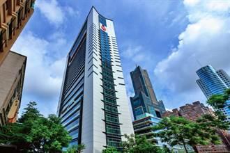 《產業》承億文旅進駐高雄總圖會館 承億酒店年底試營運
