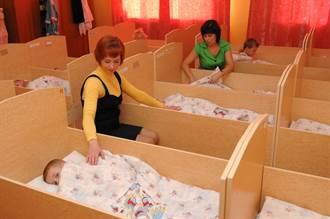 幼稚園老師午休實施「裝睡測試」 1句話讓天真小朋友全中招