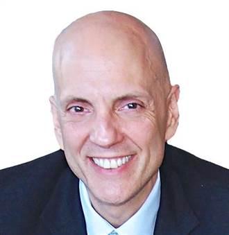 魏立安接任美國商會執行長 具商務部經驗