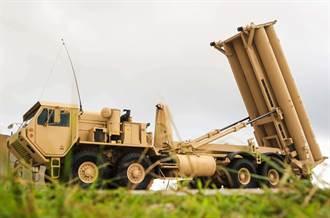 關島成陸飛彈威脅目標 美印太司令說話了