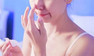 作息失調 肌膚崩壞抗議  PLT增生療法搶救膚況