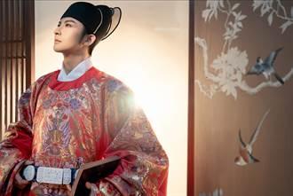 男嬰靠善心獄卒救回小命 長大竟成西漢最強皇帝