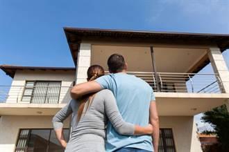 人夫買房1舉動 遭父母狂罵威脅:斷絕親子關係