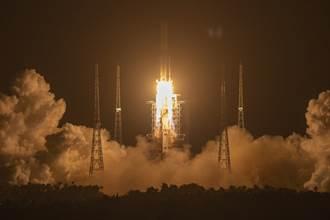 大陸與俄羅斯將合作建立月球研究站