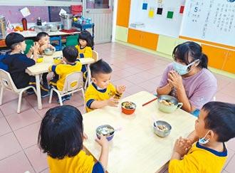 每胎給1萬 屏東潮州出生率增36%