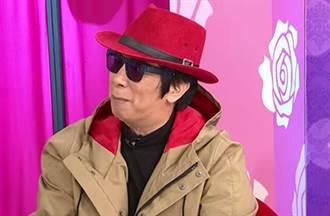 轟藝人上節目騙通告費 曹西平:把觀眾當作白痴嗎?