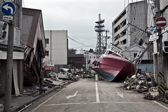 311福島事故10周年》核四捲土重來?台灣若發生核災 4成民眾認為會比日本更嚴重