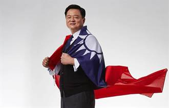 批評選舉被操弄 周錫瑋宣布:不選這次國民黨主席