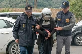 橫山鄉台三線棉被裹屍案 檢方起訴6名嫌犯