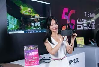 台灣之星結盟緯謙科技 強攻智慧醫療轉型服務