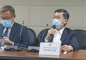 疫苗護照各國都在推 台灣政策在哪?