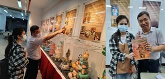 參訪景文科大結緣 指導國際競賽獲獎 開啟技藝學習坦途