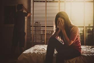 極度誘人!4種關係最容易外遇 男人很難把持得住