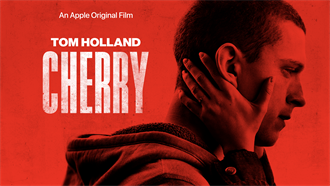 湯姆霍蘭德主演《迷途之心》3月12日Apple TV+上映