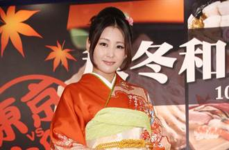豪門婚變傳多年帶兒回日本 麻衣難得發文2字洩暖心