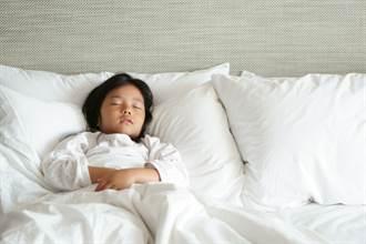 兒童房風水禁忌公開 做錯恐影響孩子健康